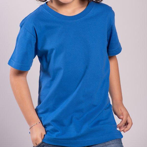 wholesale dealer a2bf9 de035 T-Shirt Bambino ME