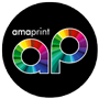 amaprint.it